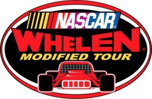 whelen-modified-tour-logo-2016