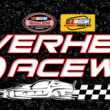 Full House Watches John Fortin Sr. Win Modified Feature At Riverhead