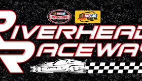 NASCAR Modified 75 Lap Event And School Bus Demo Highligh Aug. 24 Show At Riverhead