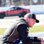 Statistical Advance: Whelen Modified Tour Toyota Mod Classic 150 At Oswego Speedway