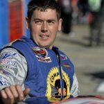 George Brunnhoelzl III Returning To Thompson Speedway With Whelen Mod Tour