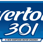 Overton's To Be Featured Sponsor For July Monster Energy Cup Weekend At NHMS