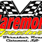 Buying Spree : Norm Wrenn Jr., Ben Bosowski Purchase Claremont Speedway