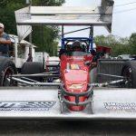 International SuperModified Association Set To Open Season May 19 At Monadnock Speedway