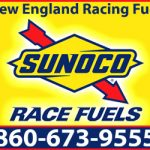 Sunoco Race Fuels, New England Racing Fuel Join Bullring Bash As Official Fuel Partner