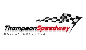 Jared Roy Off To Strong Start In Thompson Speedway Mini Stock Division