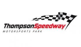 American-Canadian Tour Invades Thompson Speedway Saturday