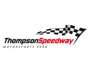 This image has an empty alt attribute; its file name is Thompson-Speedway-Logo-300-2018.jpg