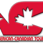 New American-Canadian Tour Schedule Means Busy Start To Season