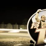 Nearly $7,000 Purse Posted For TC 13 SK Modified Shootout At Stafford
