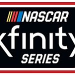 2020 NASCAR Xfinity Series Race Set for Saturday July 18 At NHMS