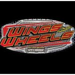 Weather Makes For Early Cancelation For Wings & Wheels At Speedbowl This Weekend