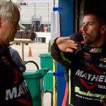 Beach Bound: Doug Coby, Smeriglio Racing Heading To New Smyrna World Series