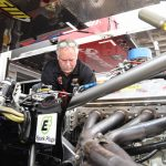 Picture This: Fran Lawlor Photo Gallery From Whelen Mod Tour Miller Lite 200 At Riverhead Raceway