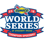 Thompson Speedway Geared Up For Sunoco World Series Weekend