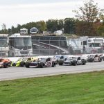 South Boston, Wall Stadium New Additions To 2019 Whelen Modified Tour Schedule