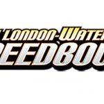 New London-Waterford Speedbowl Releases 2019 Schedule