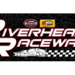 Roger Turbush Gets First Win In Wild Riverhead Raceway Modified Feature
