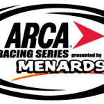 ARCA And Menards Announce Partnership Expansion