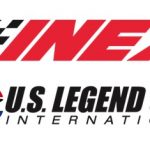 INEX To Sanction First Two Bullring Bash Midstate Site Development Legends Events
