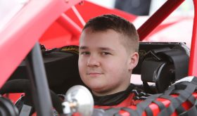 Pit Box: Hometown Drivers Look To Steal The Show For Whelen Modified Tour Return To Wall Stadium