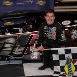 Icebreaker Notes: Bryan Narducci Remains Perfect In SK Light Mod At Thompson