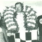 Modified Racing Legend Bugsy Stevens Recovering Following Bike-Riding Crash
