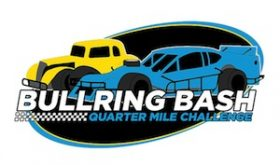 Bullring Bash Inaugural Event At White Mountain Speedway Postponed Due To Weather