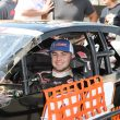 Chase Dowling Headed Back To NHMS With Winning Mindset On Whelen Modified Tour