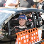 Chase Dowling Ready To Rebound In Open Mod 80 At Stafford May 24
