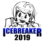 Thompson Speedway Motorsports Park Set For 45th Annual Icebreaker