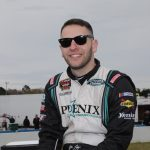Thompson Speedway Back In Action Wednesday For Whelen Modified Tour Thompson 125