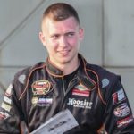 Ronnie Williams Looking Forward To Chasing Sunoco Modified Title At Thompson Speedway