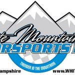 Bullring Bash Beginning New Modified, Legend Chapters At White Mountain