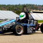 NHMS To Host World's Top Engineering Students For 13th Formula Hybrid Competition