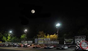 Picture This: Fran Lawlor Gallery From Whelen Modified Tour Jersey Shore 150 At Wall Stadium