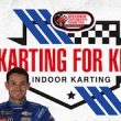 Your Chance To Race Against NASCAR Star Kyle Larson