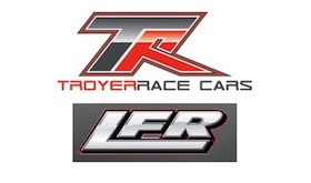 Exclusive: LFR And Troyer Race Cars To Merge