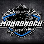 Grandstand Construction Issues Force Monadnock Speedway To Postpone Season Opener Three Weeks