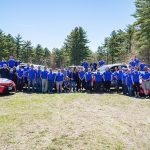 Speedway Cares Day At NHMS Expands To Benefit Seven Locations Around Loudon