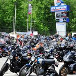 June Is All About Riding On Two Wheels At New Hampshire Motor Speedway