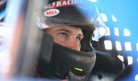 Matt Swanson Seeks First Tri-Track Open Modified Series Win At Star Speedway