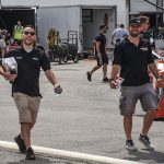 Picture This: Fran Lawlor's Gallery From Saturday At New Hampshire Motor Speedway