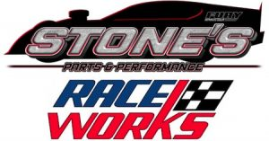 FURY Race Cars Announces New England Distribution And