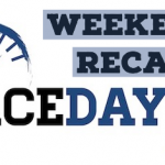 RaceDayCT Weekend Recap