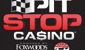 Speedway Motorsports And Foxwoods Resort Casino Launch Racing Themed Social Casino