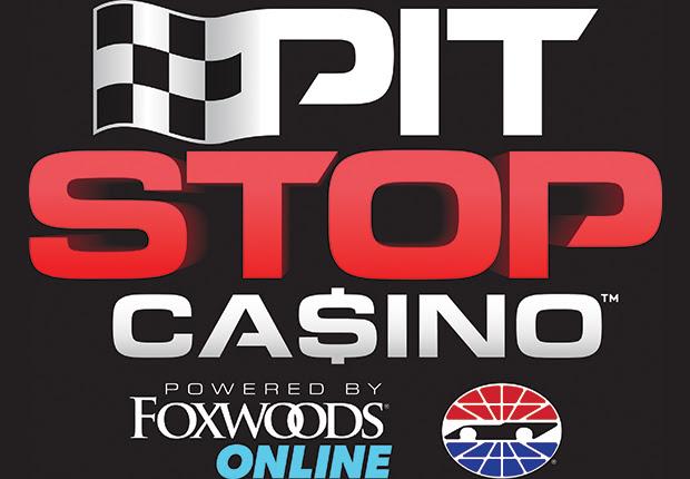 Speedway Motorsports And Foxwoods Resort Casino Launch Racing