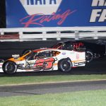 Mike Willis Jr. Leads VMRS To Stafford Speedway For Lincoln Tech 80