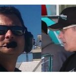Chassis Wars: Highlights From Expanded Conversations With Rob Fuller And Ryan Stone