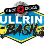 Bullring Bash Opener At White Mountain Motorsports Park Approaching Quickly